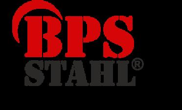BPS Stahl - Shop