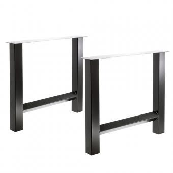 Tischgestell H 80/60